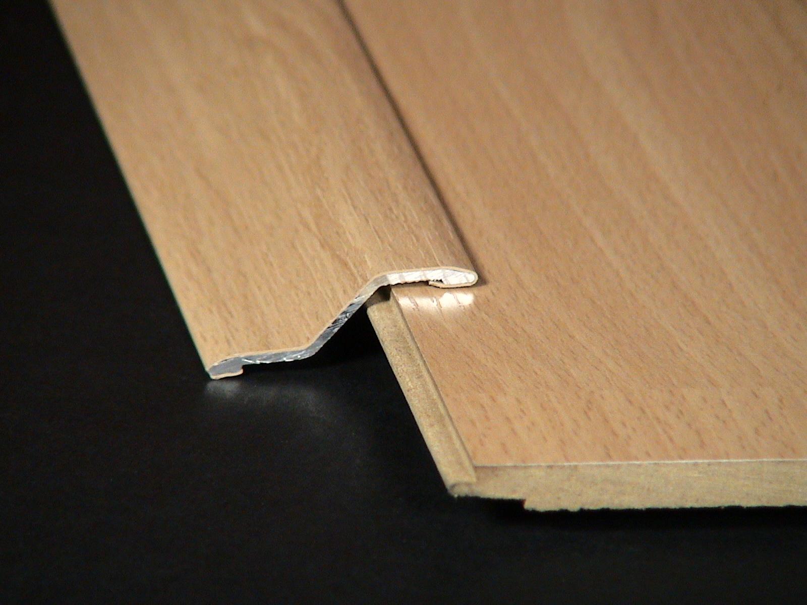 suelos laminados o ceramica ref m adhesivo