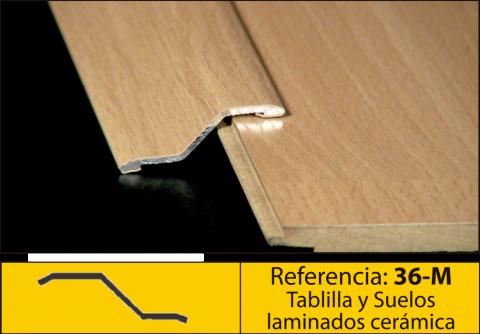2 suelos laminados o ceramica ref 36m adhesivo cblasan for Suelos laminados adhesivos